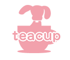 t-cup